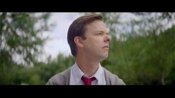 State Farm TV Spot, 'On the Board' - Thumbnail 6