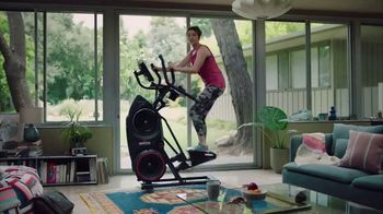 Bowflex TV Spot, 'If I Can, You Can'
