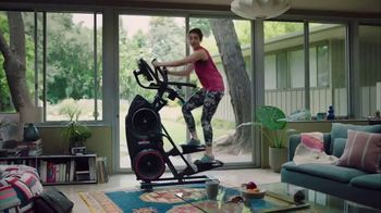 Bowflex TV Spot, 'If I Can, You Can' - Thumbnail 3