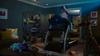Bowflex TV Spot, 'If I Can, You Can' - Thumbnail 5