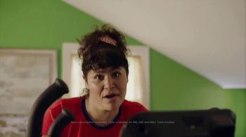 Bowflex TV Spot, 'If I Can, You Can' - Thumbnail 8