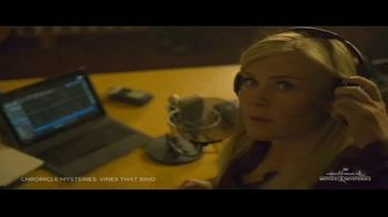 DIRECTV Movies Extra Pack TV Spot, 'Free Preview' - Thumbnail 2