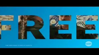 DIRECTV Movies Extra Pack TV Spot, 'Free Preview' - Thumbnail 3