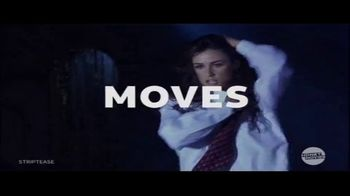 DIRECTV Movies Extra Pack TV Spot, 'Free Preview' - Thumbnail 5
