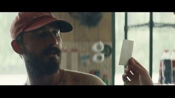 The Peanut Butter Falcon - Alternate Trailer 9