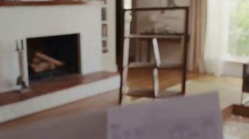 XFINITY Home TV Spot, 'DIY Projects' - Thumbnail 3