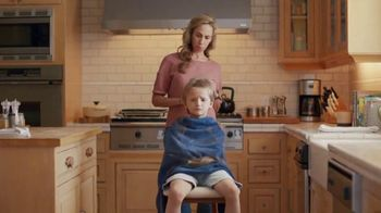 XFINITY Home TV Spot, 'DIY Projects'