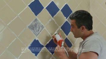 XFINITY Home TV Spot, 'DIY Projects' - Thumbnail 6