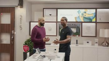 XFINITY Home TV Spot, 'DIY Projects' - Thumbnail 8