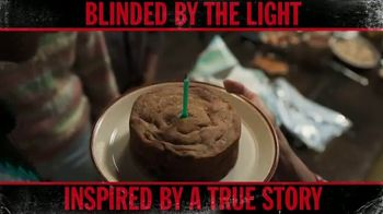 Blinded by the Light - Alternate Trailer 65