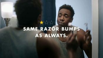 Gillette SkinGuard TV Spot, 'Years of Reviews' - Thumbnail 5