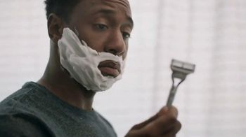 Gillette SkinGuard TV Spot, \'Years of Reviews\'