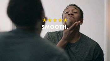 Gillette SkinGuard TV Spot, 'Years of Reviews' - Thumbnail 9
