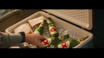 Dos Equis TV Spot, 'Special Moments: Bottle Deposit' - Thumbnail 2