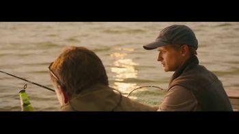 Dos Equis TV Spot, 'Special Moments: Bottle Deposit' - Thumbnail 3