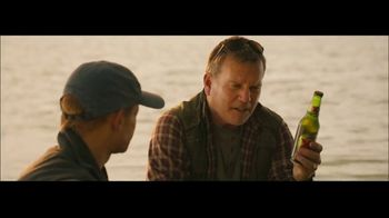 Dos Equis TV Spot, 'Special Moments: Bottle Deposit'