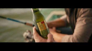 Dos Equis TV Spot, 'Special Moments: Bottle Deposit' - Thumbnail 7