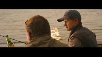 Dos Equis TV Spot, 'Special Moments: Bottle Deposit' - Thumbnail 8