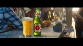 Dos Equis TV Spot, 'Special Moments: Bottle Deposit' - Thumbnail 9