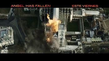 Angel Has Fallen - Alternate Trailer 28