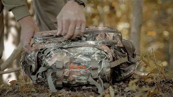 ALPS OutdoorZ Pathfinder TV Spot, 'Multiuse Versatility' - Thumbnail 2