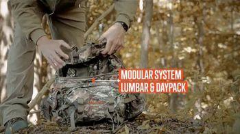 ALPS OutdoorZ Pathfinder TV Spot, 'Multiuse Versatility' - Thumbnail 3