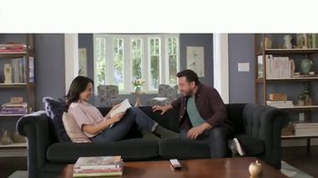 Lowe's Labor Day Savings TV Spot, 'Select Appliances and Valspar Paint' - Thumbnail 9