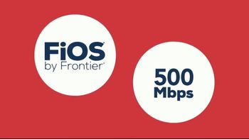 Look No Further: 500 Mbps thumbnail