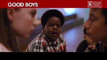 Good Boys - Alternate Trailer 6