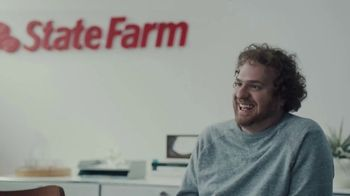State Farm TV Spot, 'Challenger' Featuring Chris Owen - Thumbnail 2