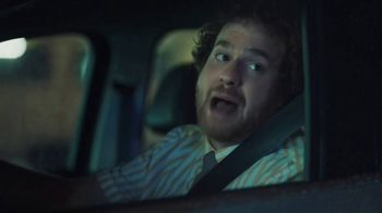State Farm TV Spot, 'Challenger' Featuring Chris Owen - Thumbnail 3