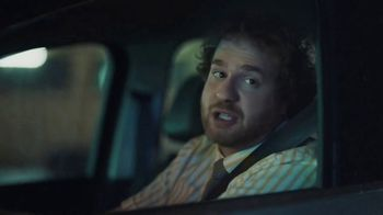 State Farm TV Spot, 'Challenger' Featuring Chris Owen - Thumbnail 4