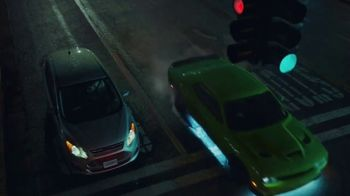 State Farm TV Spot, 'Challenger' Featuring Chris Owen - Thumbnail 5
