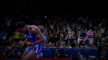 U.S. Olympic Committee TV Spot, 'Student Atheletes' - Thumbnail 6