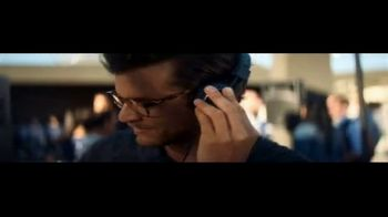 Transitions Optical TV Spot, 'Light Under Control: Meet Reed' Song by Parov Stelar - Thumbnail 5