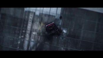 Fast & Furious Presents: Hobbs & Shaw - Alternate Trailer 92