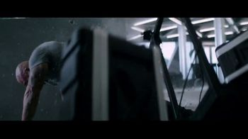 Fast & Furious Presents: Hobbs & Shaw - Alternate Trailer 93