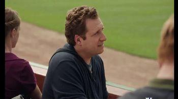 Bank of America Extras TV Spot, 'Hot Dog Vendor: Minor Leagues' - Thumbnail 6