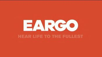 Eargo TV Spot, 'For Your Everyday Life' - Thumbnail 8