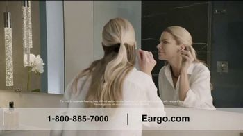 Eargo TV Spot, 'For Your Everyday Life' - Thumbnail 3