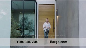 Eargo TV Spot, 'For Your Everyday Life' - Thumbnail 5
