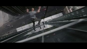 Fast & Furious Presents: Hobbs & Shaw - Alternate Trailer 68