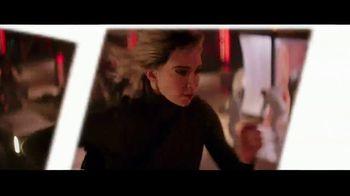Fast & Furious Presents: Hobbs & Shaw - Alternate Trailer 69