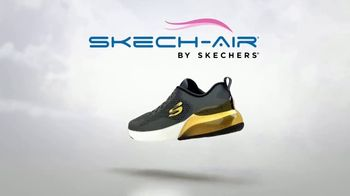 SKECHERS Skech-Air TV Spot, 'Styles That Breathe' - Thumbnail 1