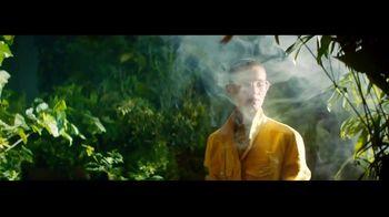 Transitions Optical Gen 8 Lenses TV Spot, 'Light Under Control' Song by Parov Stelar - Thumbnail 1