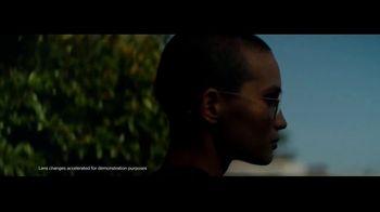 Transitions Optical Gen 8 Lenses TV Spot, 'Light Under Control' Song by Parov Stelar - Thumbnail 6