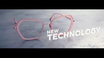 Transitions Optical Gen 8 Lenses TV Spot, 'Light Under Control' Song by Parov Stelar - Thumbnail 8