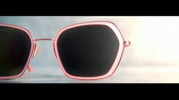 Transitions Optical Gen 8 Lenses TV Spot, 'Light Under Control' Song by Parov Stelar - Thumbnail 9