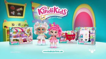Kindi Kids TV Spot, 'Alive With Surprises' - Thumbnail 10