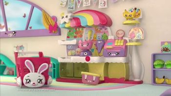 Kindi Kids TV Spot, 'Alive With Surprises' - Thumbnail 2